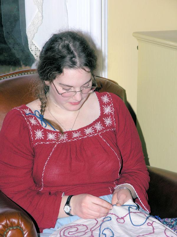 Deborah Bass