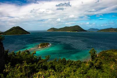 Hardies-Virgin Islands-3