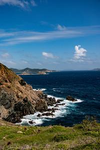 Hardies-Virgin Islands-4