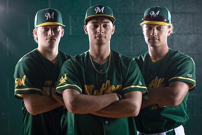 Baseball-Portraits-0858