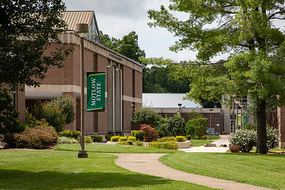Moore County Campus-1565 (1)