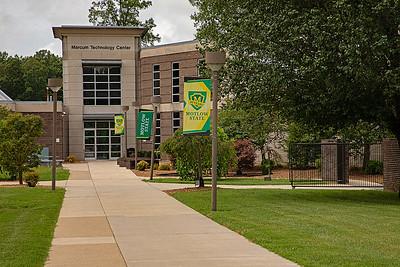Moore County Campus-1571