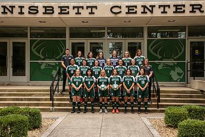 Soccer Team 2019-2110 (1)