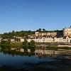 Loire - Amboise