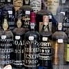 Port Shop in Lisbonh