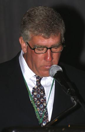 2011 TPI Summer Convention & Field Days, Reno, NV