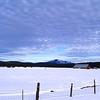 Mt. McLauglin