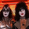Halloween in Las Vegas