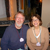 Ron and Angie - Nancy's Birthday and Berta's Divorce Party