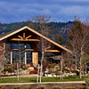 Schmidt Winery