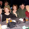 Vicki, Nancy, Berta, Patrick and Nancy - Dance (Fundraiser for Women's Shelter)