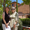 Janis, and Nancy  - El Dorado Hills, CA