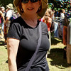 Nancy at Oregon Country Fair - Eugene, OR