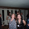 Nancy and Diane - (Nancy's Birthday and Berta's Divorce Party)