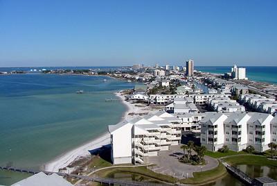 Pensacola, FL