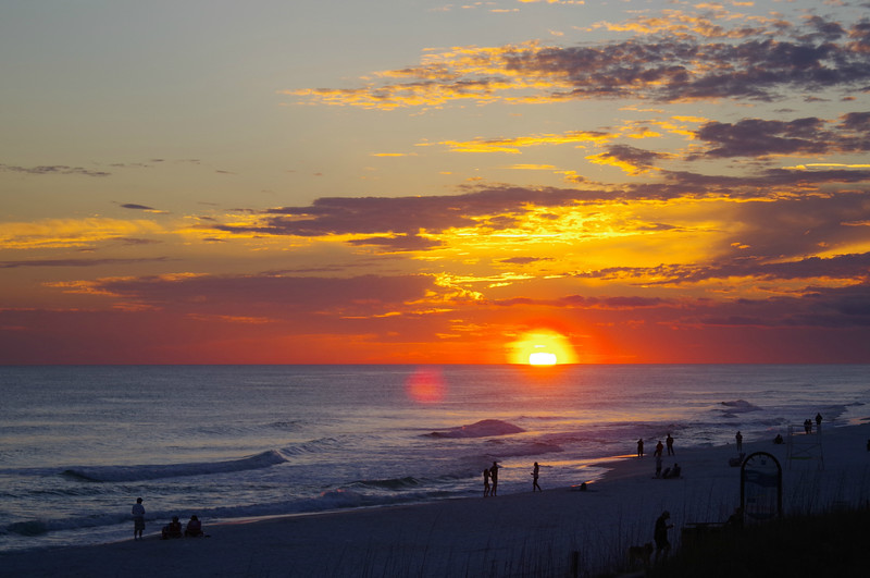 Miramar Beach, FL Favorites
