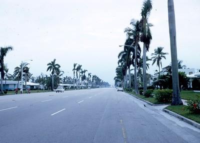 Miami - 1964