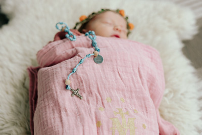 DM6A0930Duke Family Newborn-2