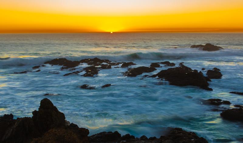 sunset-0216