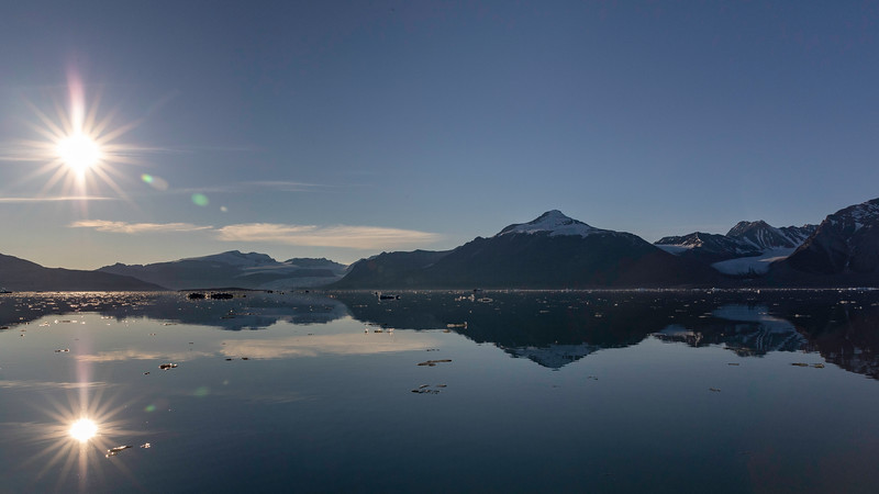 Another Arctic Adventure