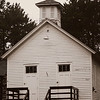 Sunnyview Schoolhouse