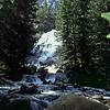 Cascade Canyon Teton National Park, WY