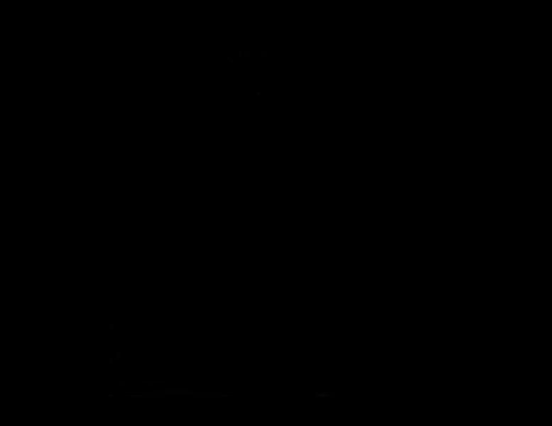 0212K28-11x14-16obk-obk2bP3R