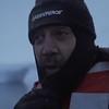 Javier Bardem - Video de las redes sociales de las ballenas y el krill