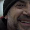 Imágenes de la expedición por el Antártico  de Javier y Carlos Bardem