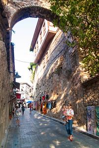 CB_Antalya08-11