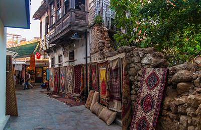 CB_Antalya08-37