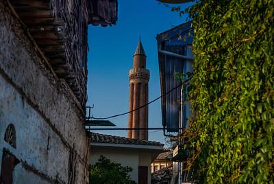 CB_Antalya08-31