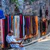 CB_Antalya08-15