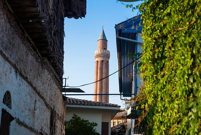 CB_Antalya08-32