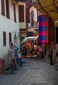 CB_Antalya08-22