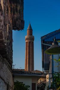 CB_Antalya08-30