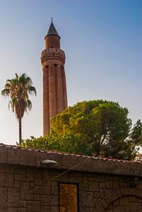 CB_Antalya08-38