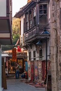 CB_Antalya08-36