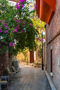 CB_Antalya08-47