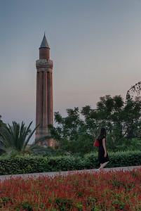 CB_Antalya08-100