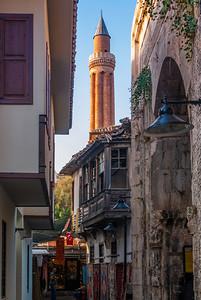 CB_Antalya08-35