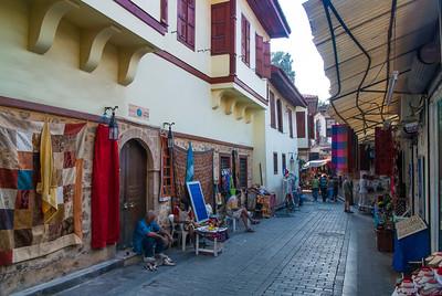 CB_Antalya08-20