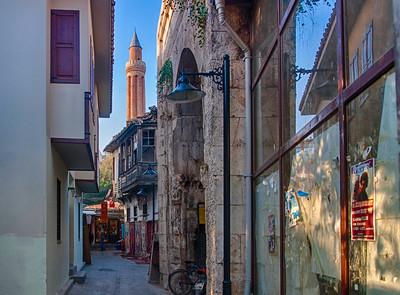 CB_Antalya08-33