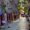 CB_Antalya08-16