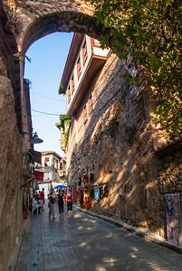 CB_Antalya08-10