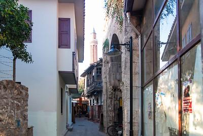 CB_Antalya08-34