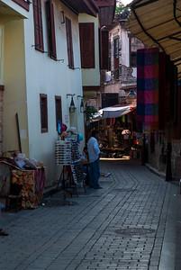 CB_Antalya08-23