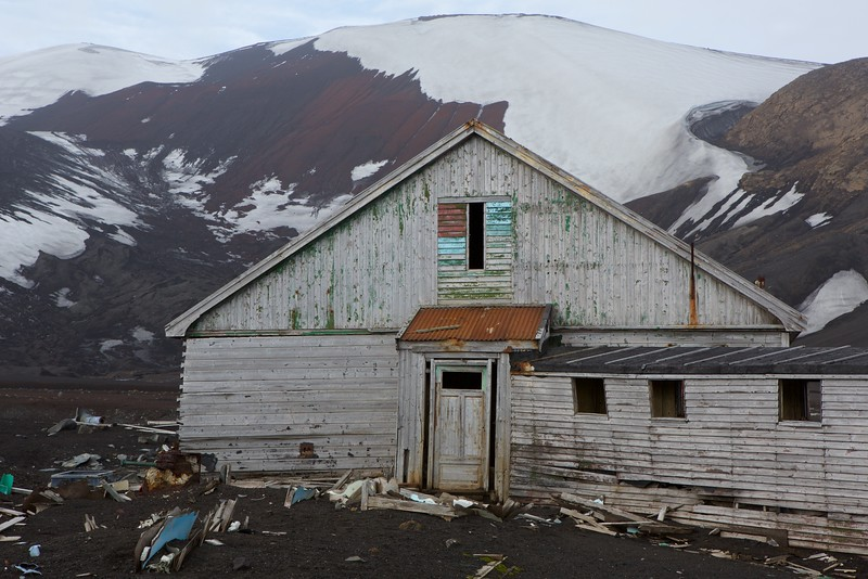 deception island, port foster 117662015-02-15MV0A5130