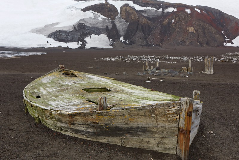deception island, port foster 118292015-02-15MV0A5193