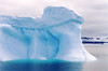 Iceburg (2)